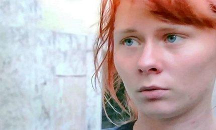 Omicidio Sacchi, la fidanzata indagata per droga. Nel suo zaino, c'erano 70mila euro