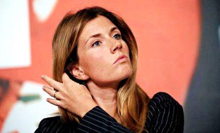 """Calabria: """"E? una vergogna, la legge è bloccata al Senato"""""""