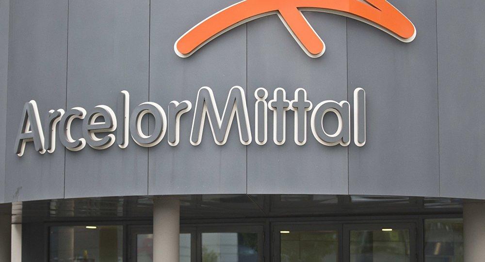 L'addio definitivo di ArcelorMittal all'ex Ilva: anche con scudo penale impossibile eseguire contratto