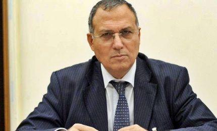 Papa nomina Barbagallo alla presidenza dell'Aif