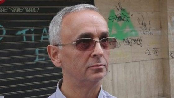 Violenza su minore, arrestato ex sacerdote parrocchia