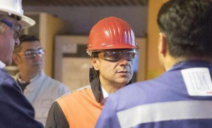 ArcelorMittal, governo in alto mare. Le controproposte di Conte e le tensioni M5s su scudo penale