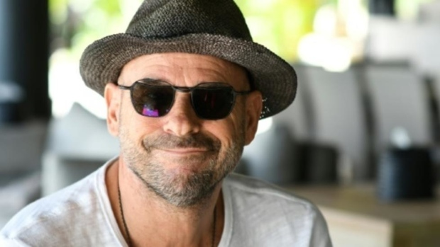 Arrestato fondatore del Cirque du Soleil, coltivava marijuana