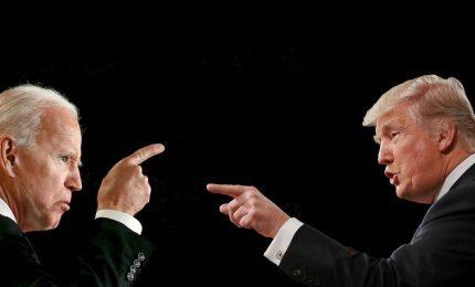 Usa 2020, team Trump annuncia causa in Pennsylvania. Biden verso la Casa bianca