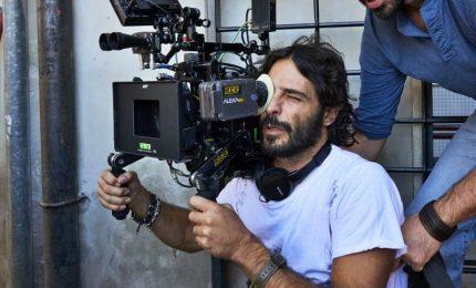 Bocci regista a Tor Bella Monaca: racconto 2 fratelli parte di me