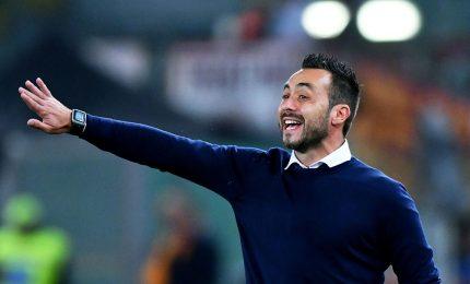 Juventus-Sassuolo, neroverdi a 3 punti da zona retrocessione