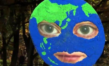 Sciopero mondiale per il clima, gli studenti giapponesi in piazza