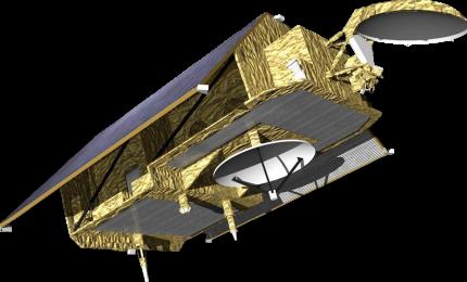Presentato a Monaco il satellite Sentinel-6 di Copernicus