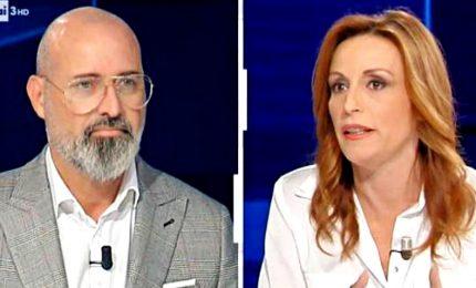 Emilia Romagna: 7 candidati, vera sfida è Lega-Pd