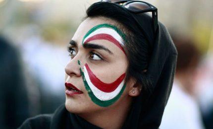 Supercoppa Juve-Lazio a Riad, accesso libero a donne