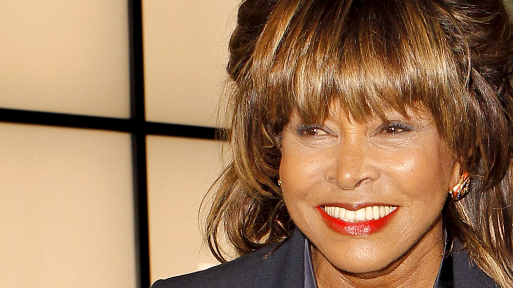 Gli 80 anni di Tina Turner tra successi, cadute e rinascite
