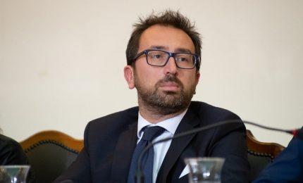 """Prescrizione, Conte si """"schiera"""" con Di Maio. Tensioni M5s-Pd"""