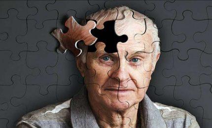 """Alzheimer, italiani scoprono molecola che """"ringiovanisce"""" cervello"""