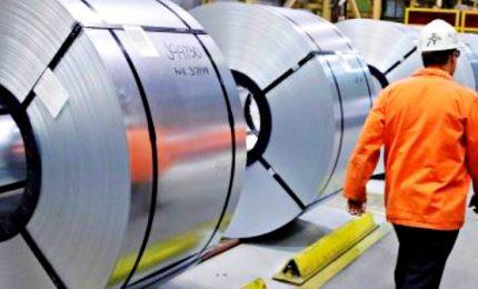 ArcelorMittal, udienza rinviata al 20 dicembre. Morselli: garantita la produzione