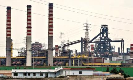 ArcelorMittal, è muro contro muro e la Procura di Milano apre un'inchiesta