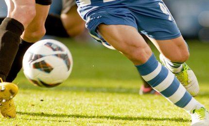 Serie A, da gennaio arriva il virtual coach in panchina