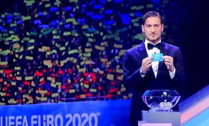 """Mancini: """"Girone equilibrato, dura la scelta dei 23"""""""