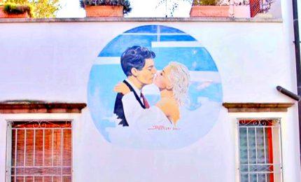 Centenario nascita Fellini, a Rimini 1 anno di festeggiamenti