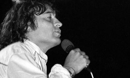 Morto Fred Bongusto, ha fatto innamorare intere generazioni