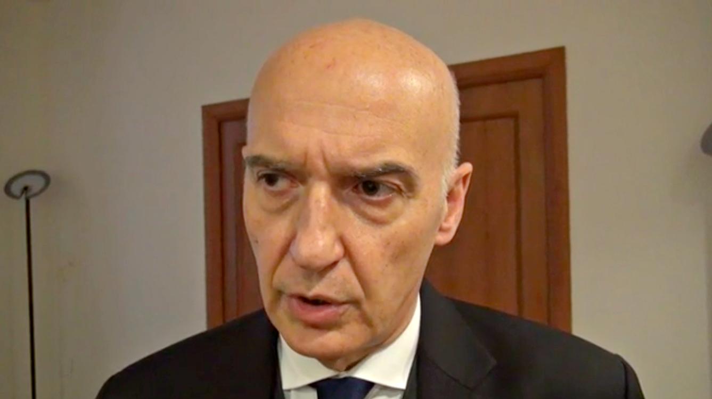 Il M5s nel caos, Trizzino: Di Maio non può fare il capo e il ministro