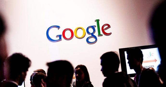 Google ha raccolto dati sanitari di 50 milioni di persone