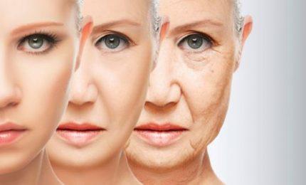 Invecchiamento, ogni fase della vita arricchisce