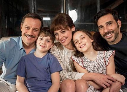"""Ferzan Ozpetek lancia il trailer de """"La dea fortuna"""""""