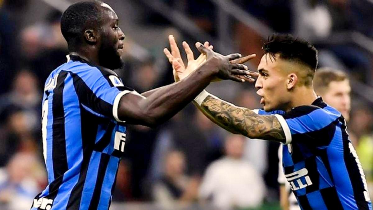 Inter e Juve vincono i recuperi, scudetto e Champions a un passo