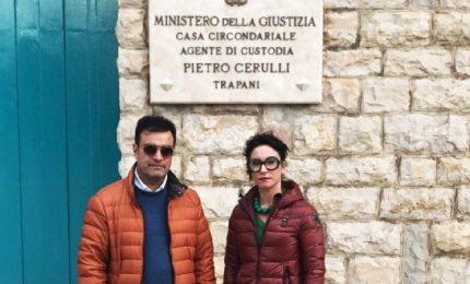 Arrestato esponente dei Radicali, organico a famiglia mafiosa