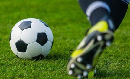 Scommesse su partite di calcio Lega Pro, tre arresti