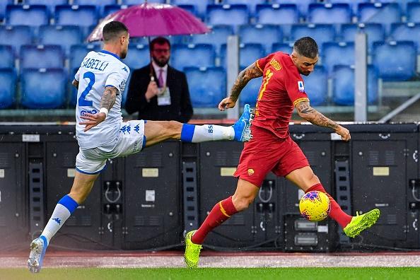 Colpo Lazio da Champions, Roma torna a vincere