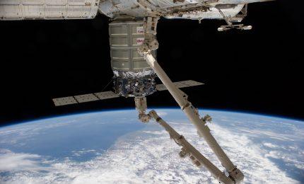 Missione di rifornimento Cygnus alla ISS
