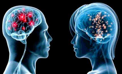 Intelligenza Artificiale, nuovi strumenti contro  l'Alzheimer