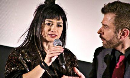 """""""Roma Videoclip"""", parata di star: il cinema incontra la musica"""
