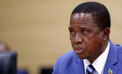 Zambia, 15 anni di carcere a coppia gay. E' scontro diplomatico con Usa