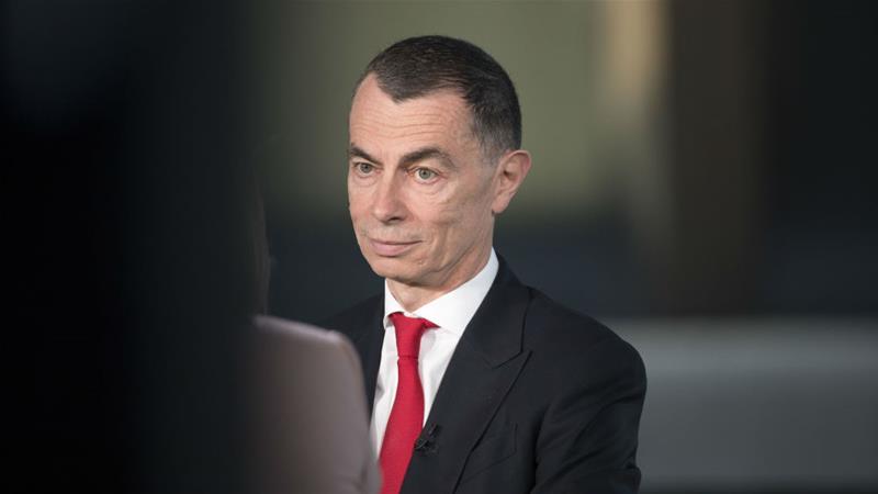 Unicredit pronta a tagliare in Italia 6000 posti di lavoro e 450 filiali