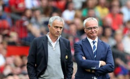 Inter-Roma, la grande rivalità del post-Calciopoli