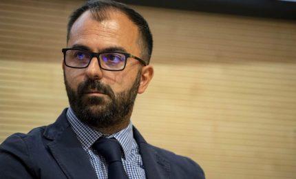 Conte 2 stanzia pochi soldi sulla Scuola: ministro Fioramonti si dimette, Morra in pole