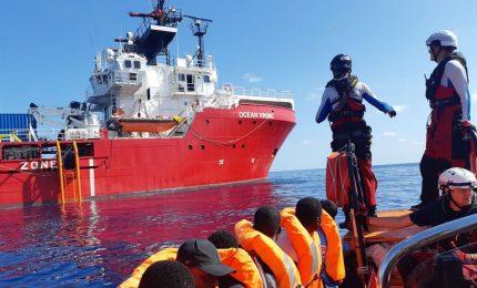 Migranti, Musumeci a Lamorgese: quali garanzie sicurezza per siciliani?