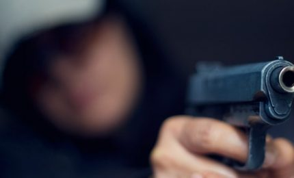 Imprenditore ferito con colpi di pistola, era autista boss