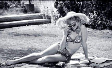 E' morta a 73 anni Sue Lyon, la Lolita di Stanley Kubrick