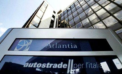 Autostrade, accordo raggiunto: fuori Benetton, dentro Cassa depositi e prestiti