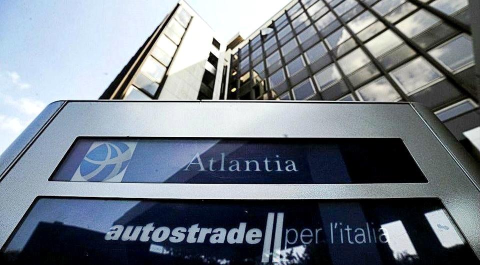 Atlantia, da Mit nessuna risposta mandato a legali a tutela gruppo