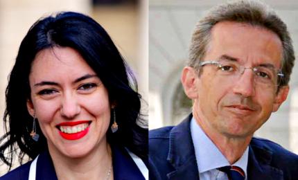 Prime grane sui nuovi ministri, il concorso di Azzolina e Manfredi indagato per falso