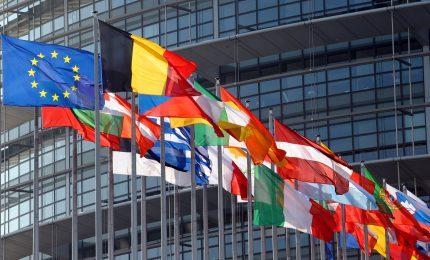 Recovery plan, primo vertice Ue e tanti interrogativi. Inizia negoziato