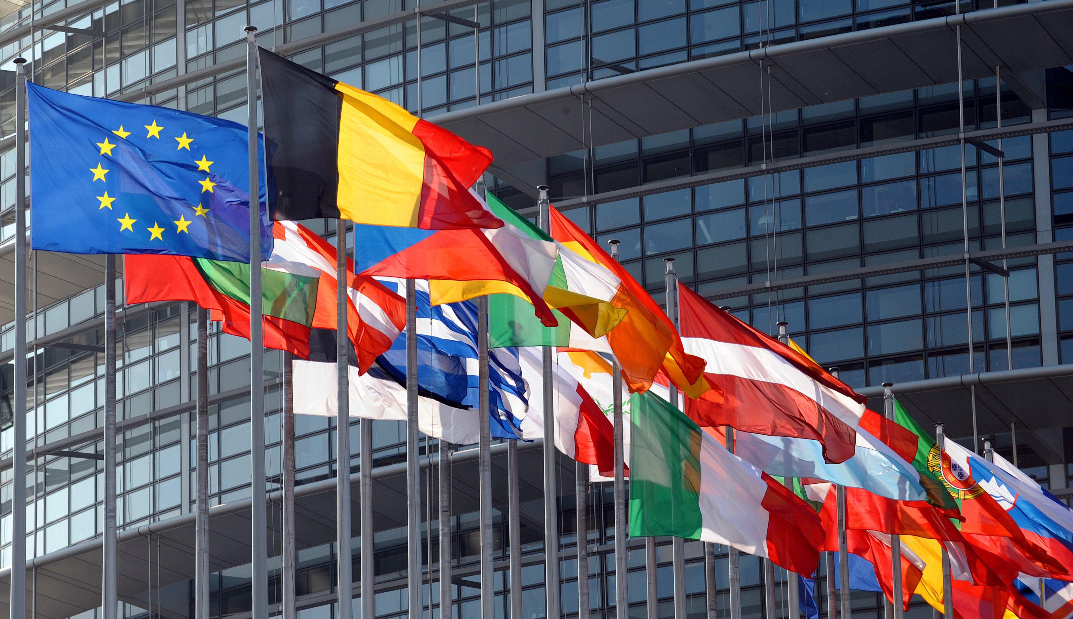 La battaglia di Conte in vista del vertice Ue del 23 aprile
