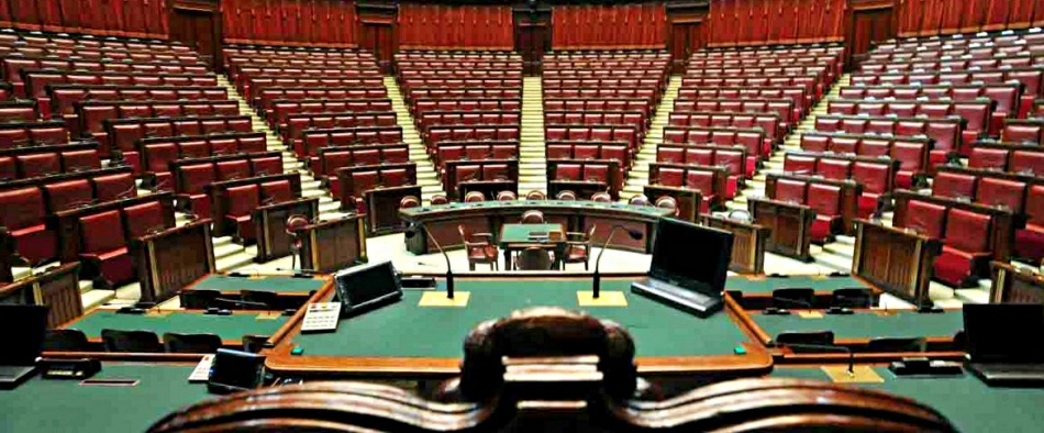 Governo lavora a modifiche su decreti Sicurezza. Testo Pd alla Camera