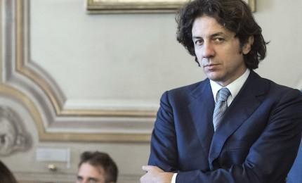 Dj Fabo, Cappato assolto ma in lutto per la madre