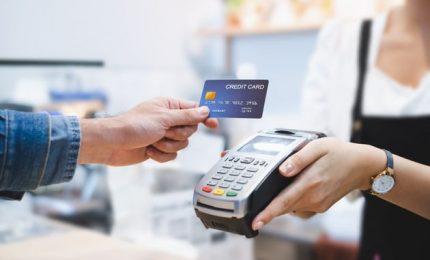 La grande diffusione dei pagamenti online: tante alternative, la stessa comodità