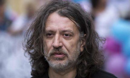 """E' morto Davide Vannoni, l'ideatore del """"metodo Stamina"""""""